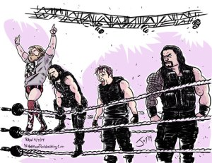 DanielBryan-The-Shield-JonDavidGuerra-THUMB