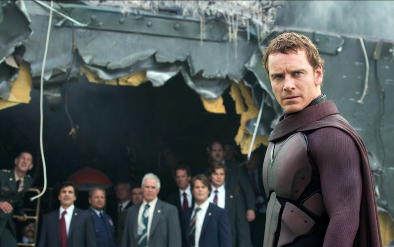 x-men-days-of-future-past-Michael Fassbender as Magneto.rgb