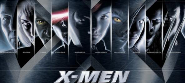 x-Men-Movie