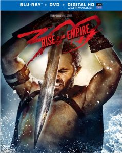 300-rise-of-an-empire-blu-ray-cover-jpg
