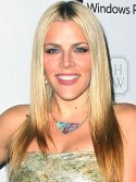 busy phillips cougar town