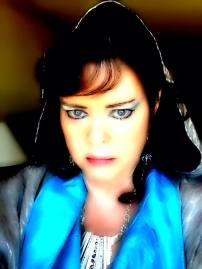 CC - Karen Malomay2