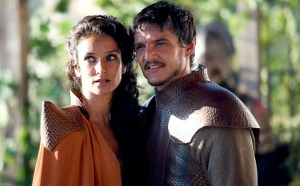 Game-of-Thrones_The Mountain vs The Red Viper - oberyn
