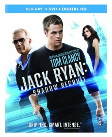jack ryan shadow recruit blu ray cover