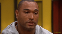 bb16 devin crying