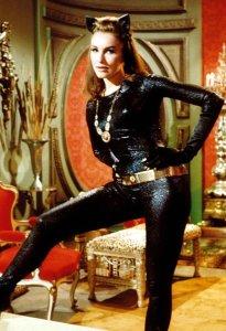julie-newmar catwoman