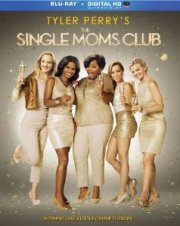 tyler perry's the single mom's club