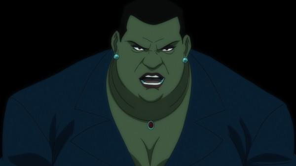batman-assault-on-arkham-amanda waller