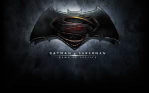 batman v. superman dawn of justice website