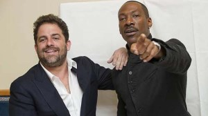 Brett-Ratner-and-Eddie-Murphy