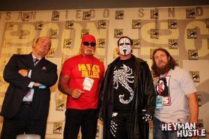 Hogan-Heyman-Bryan-Sting
