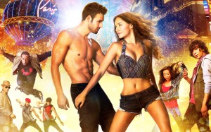 step_up_all_in_2014_movie-wide