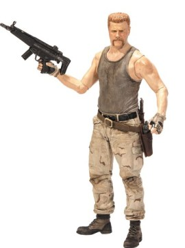 Walking_Dead_Series_6_Abraham_Ford__scaled_600