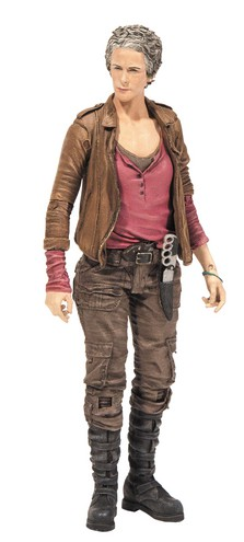 Walking_Dead_Series_6_Carol_Peletier__scaled_600