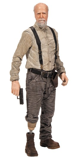 Walking_Dead_Series_6_Hershel_Greene__scaled_600