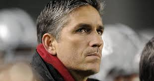 When the Game Stands Tall - Jim Caviezel