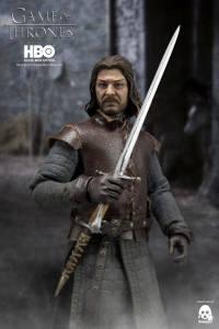 Game of Thrones Ned Stark sword2