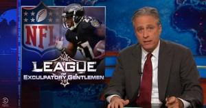 Jon-Stewart-Ray-Rice-NFL