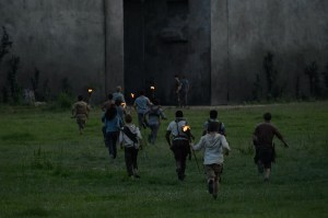 maze-runner-image
