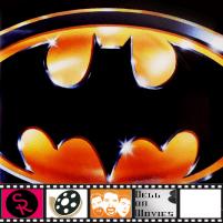 relay-batman3