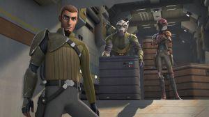 star-wars-rebels-3