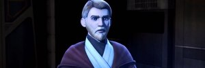 star wars rebels obi wan kenobi