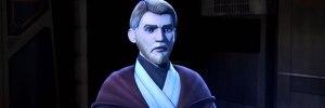 star wars rebels obi wan kenobi