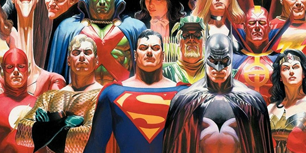 dc_comics_alex ross