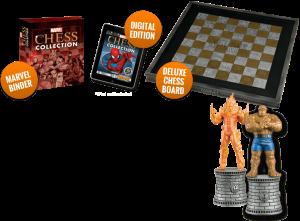 ff chess set