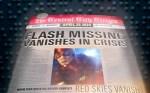flash-pilot_crisis