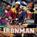 ghostfacekillah-ironman