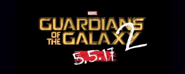 guardians 2 poster