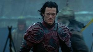 Luke-Evans-in-Dracula-Untold