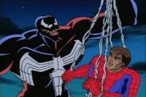 spider-man 1990s
