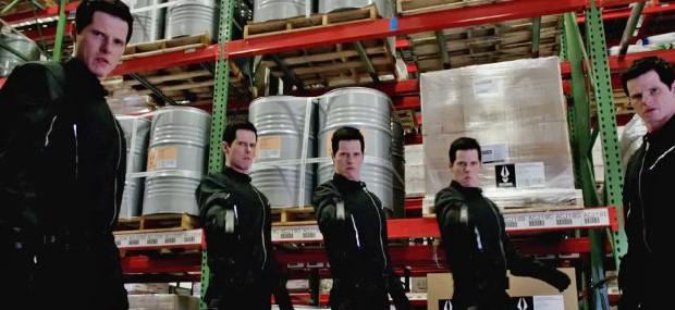 the-flash-fastest-man-alive-episode-2 - multiplex