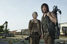 The-Walking-Dead-Season-5-Daryl-and-Carol