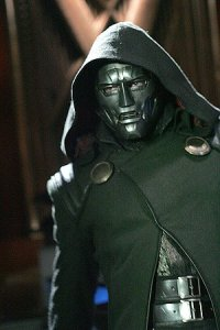 dr.doom movie