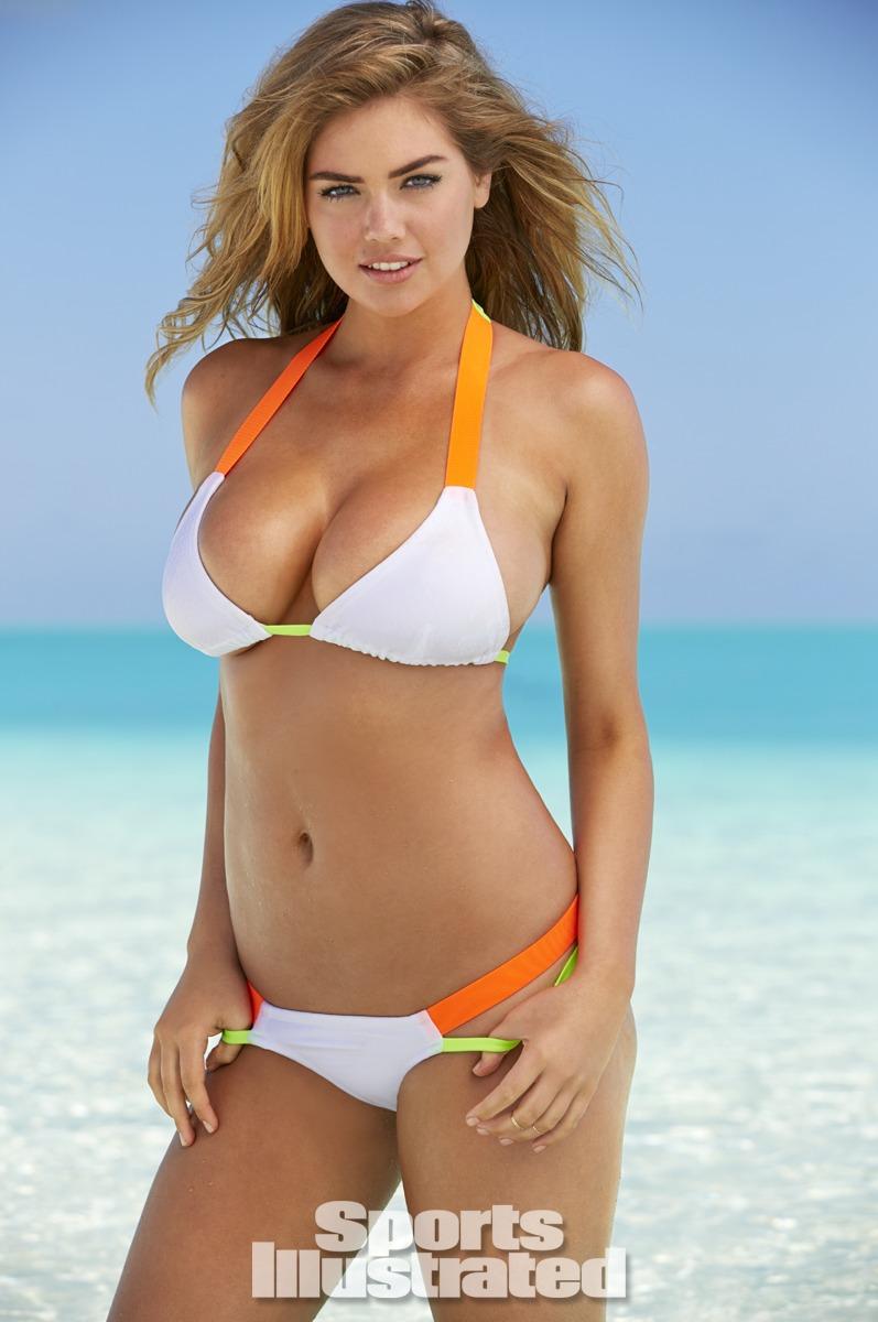 Bikini Kate Upton Bikiniy naked (12 photo), Topless, Sideboobs, Boobs, cleavage 2020