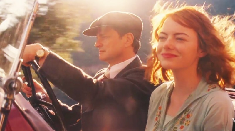 magic-in-the-moonlight-emma-stone-and-colin-firth2