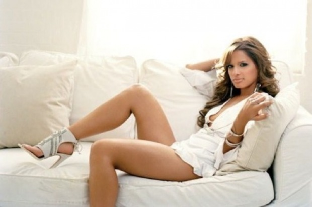 Rocsi hot