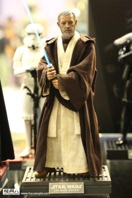 Hot-Toys-Star-Wars- Obi-Wan Kenobi