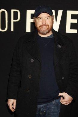Top-Five-NY-Premiere- Louis CK