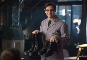gotham-what-the-little-bird-told-him-nygma