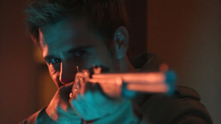 constantine-waiting-for-the-man-john-aiming