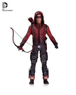 DC-Collectibles-Arrow-Arsenal-Promo