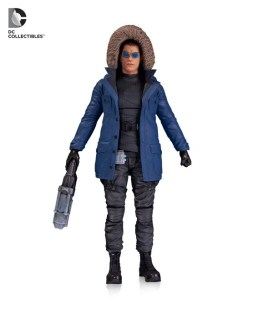 DC-Collectibles-Flash-Captain-Cold-Promo