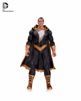 DC Icons 6' Black Adam
