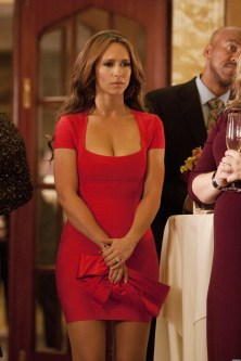 jennifer-love-hewitt-red dress