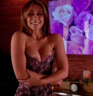 Jennifer-Love-Hewitt---The-Client-List--01