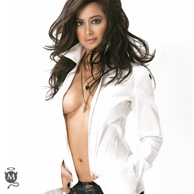 noureen-dewulf-white top maxim